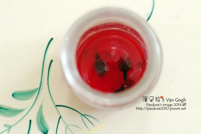 2014.09.24-玫瑰花釀.jpg