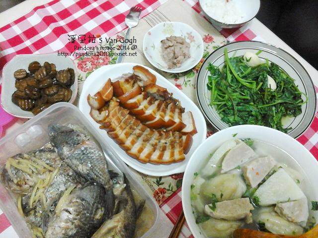 2014.09.26-晚餐.jpg