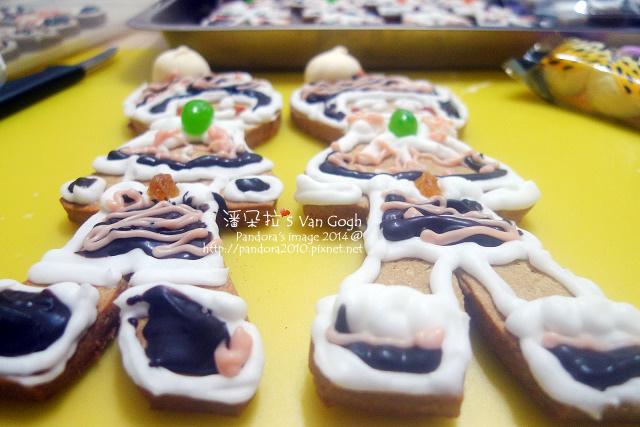 2014聖誕薑餅-.jpg