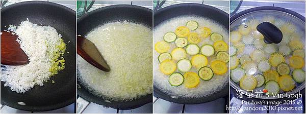2015.01.16-櫛瓜燉飯。作法.jpg