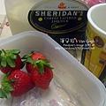 2015.01.17-草莓、咖啡奶酒、紅酒.jpg