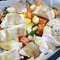 2015.01.20-蔬菜烤雞胸-2.jpg