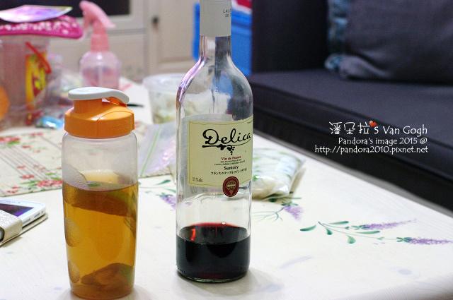 2015.02.21-紅葡萄酒.jpg
