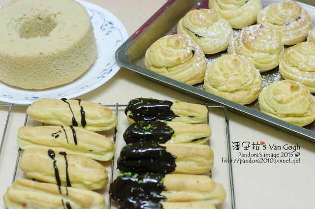 2015.01.10-咖啡甜酒戚風蛋糕、泡芙.jpg