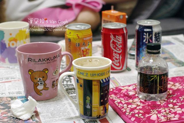 2015.02.28-咖啡、飲料.jpg