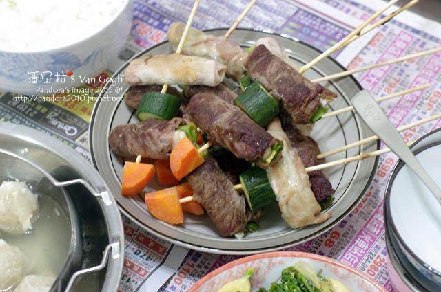 2015.03.15-晚餐。烤肉串.jpg