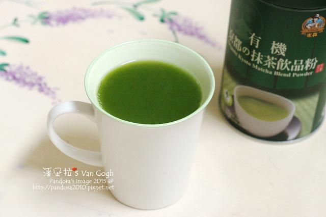 2015.05.11-(米森)有機京都抹茶飲品粉-7.jpg