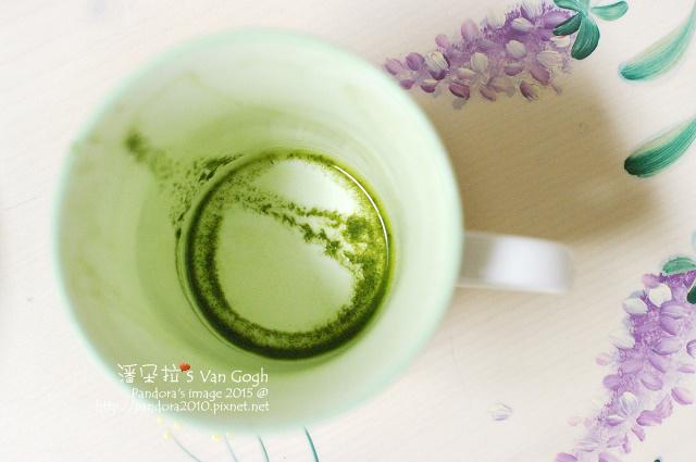 2015.05.11-(米森)有機京都抹茶飲品粉-8.jpg