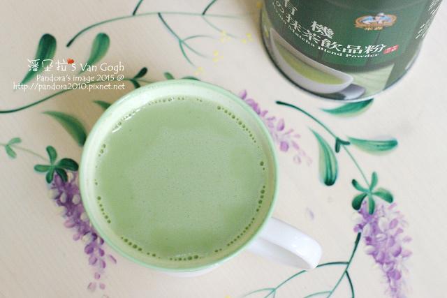 2015.05.19-(米森)抹茶優酪牛奶.jpg