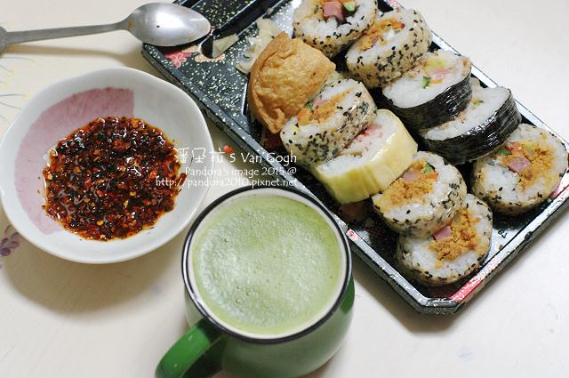2015.05.21-花壽司、抹茶牛奶-3.jpg