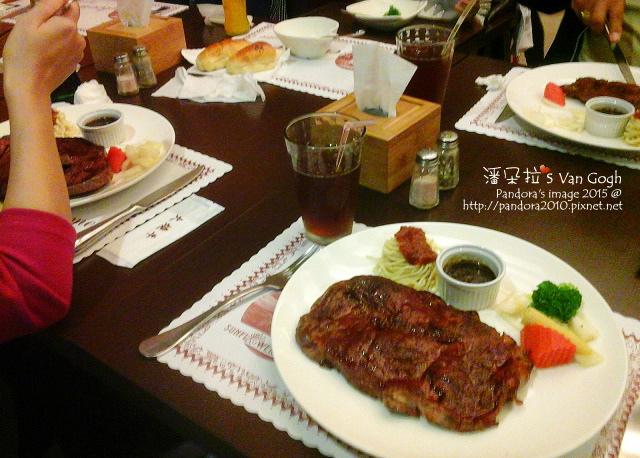 2015.03.21-(火燒牛)肩胛沙朗牛排16oz-.jpg