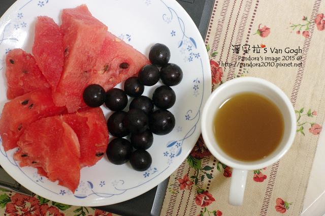 2015.04.17-西瓜、樹葡萄、金桔檸檬汁.jpg