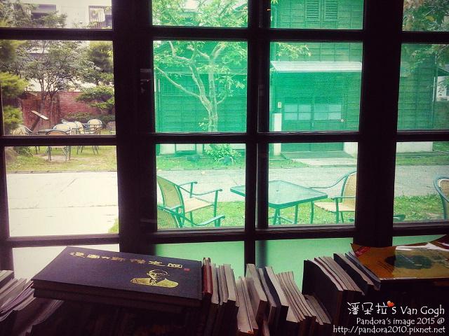 2015.05.06-蕭如松藝術園區-5.jpg