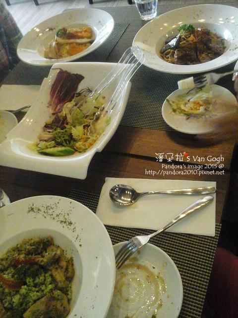 2015.05.07-老地方餐酒館-2.jpg