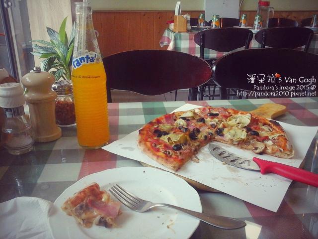 2015.05.08-Sandro pizza-5.jpg