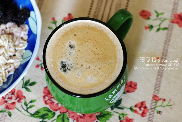2015.05.08-咖啡占卜.jpg