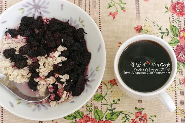 2015.05.13-(米森)有機冰湖大燕麥片+桑葚蜜餞、(米森)有機高山即溶咖啡.jpg