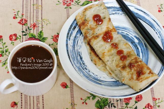 2015.06.01-塔香抓餅、可可咖啡.jpg