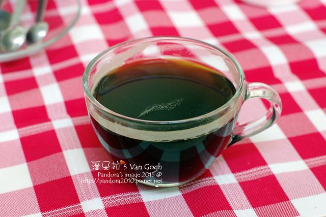 2015.06.02-(米森)有機高山即溶咖啡+膳食纖維粉.jpg