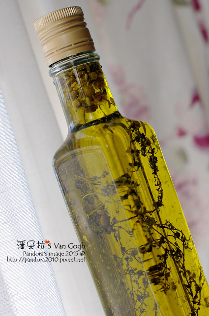 2015.06.02-香料橄欖油-3.jpg