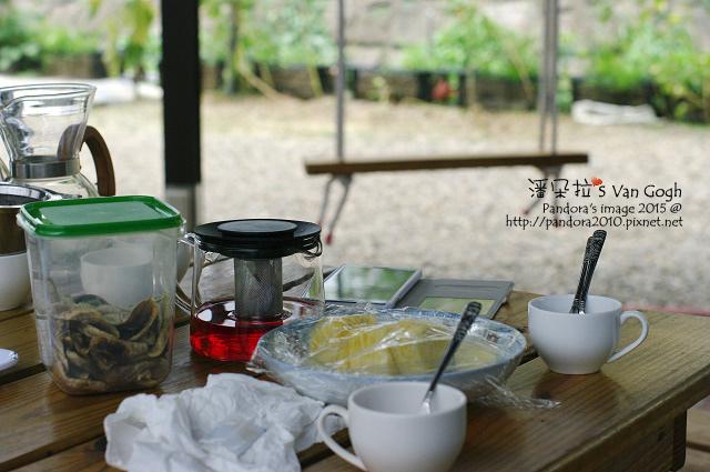 2015.06.07-香蕉乾、扶桑花茶、鳳梨.jpg