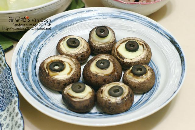 2015.06.15-起司蘑菇.jpg