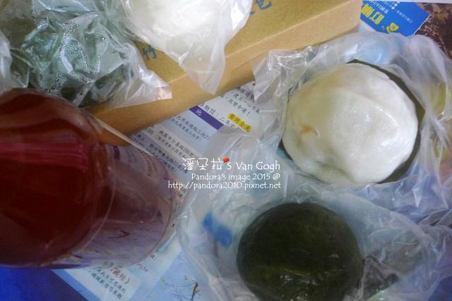 2015.06.21-小李子酒、(阿嬌)菜包-.jpg