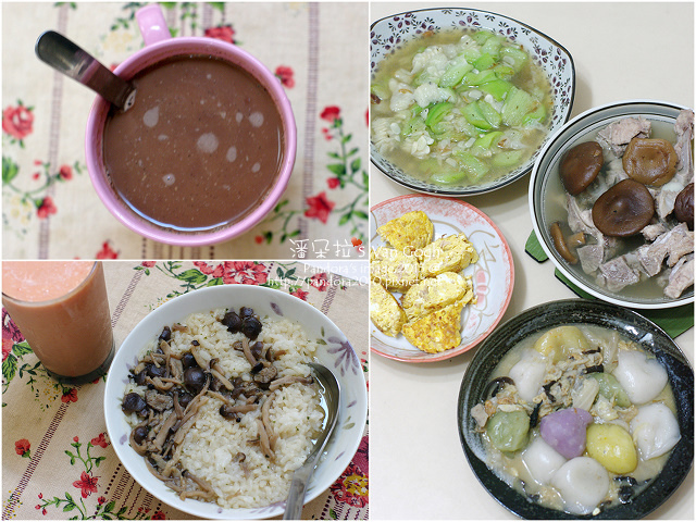 2015.06.25-飲食.jpg