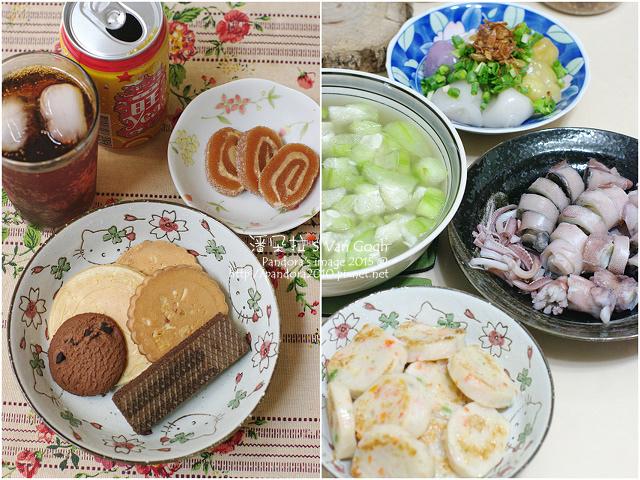 2015.06.26-飲食.jpg