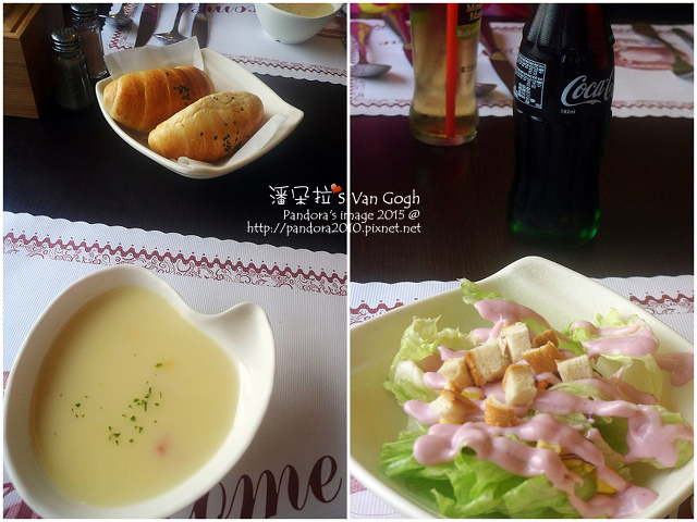 2015.06.30-(火燒牛)飲食.jpg