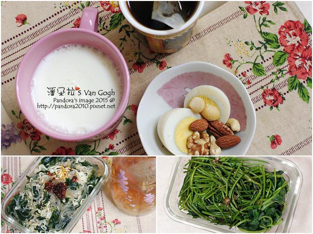 2015.07.04-飲食.jpg
