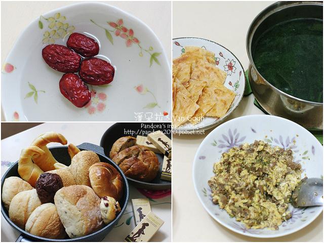 2015.07.15-飲食.jpg