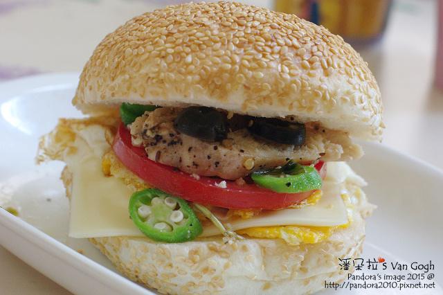 2015.07.21-總匯漢堡-.jpg