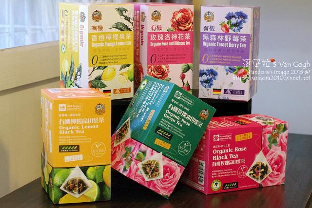 2015.08.21-(米森)花草茶系列-.jpg