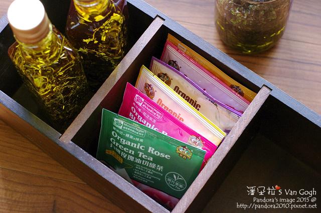 2015.08.28-(米森)有機世界茗茶-5.jpg