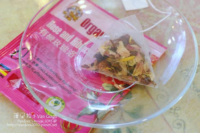 2015.08.28-(米森)有機玫瑰洛神花茶.jpg