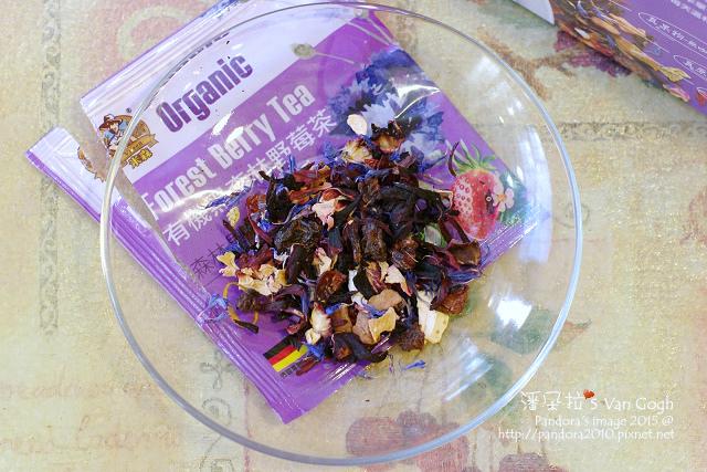 2015.08.29-(米森)有機黑森林野莓茶-.jpg