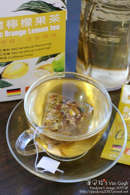 2015.08.23-(米森)有機香橙檸檬果茶-5.jpg