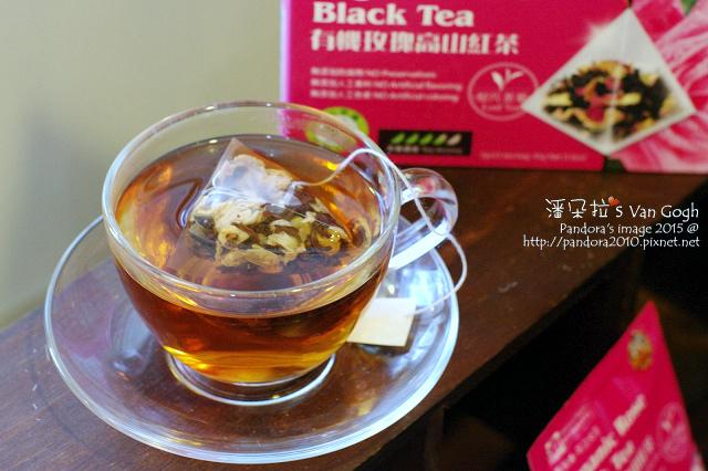 2015.08.24-(米森)有機玫瑰高山紅茶.jpg