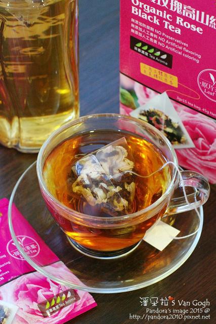 2015.08.24-(米森)有機玫瑰高山紅茶-4.jpg