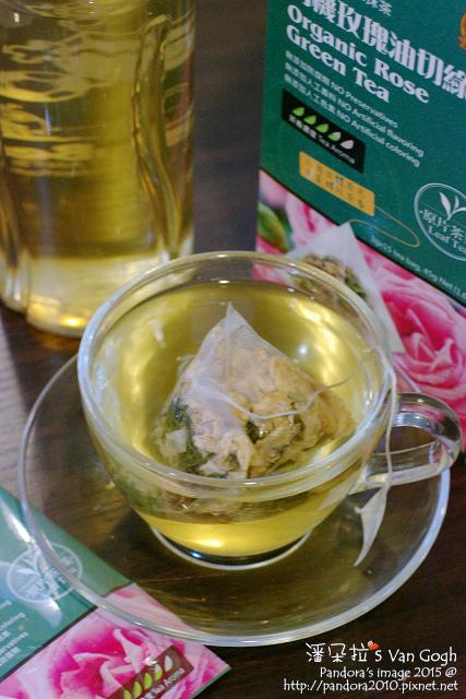2015.08.26-(米森)有機玫瑰油切綠茶-4.jpg