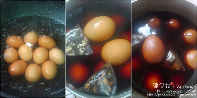 2015.08.30-玫瑰檸檬茶葉蛋。作法.jpg