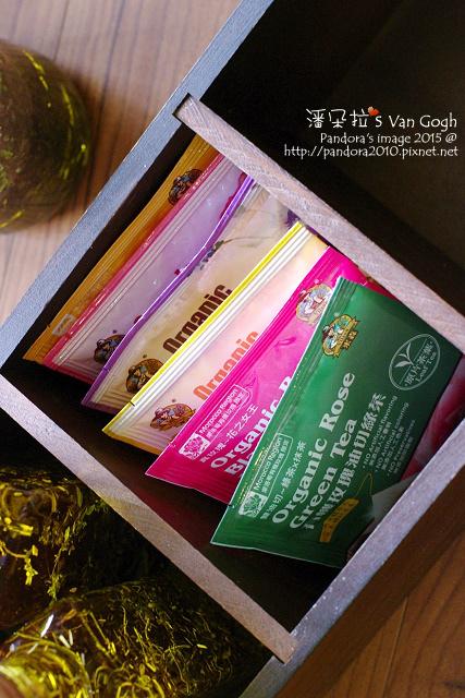 2015.08.31-(米森)有機世界茗茶.jpg