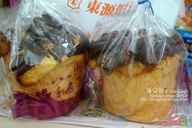 2015.08.07-(東源)神木麵包.jpg