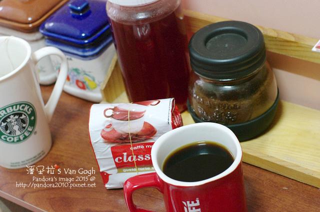 2015.08.08-(Auchan)經典咖啡.jpg