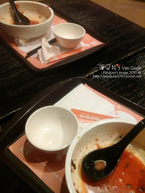 2015.08.10-(金首爾)韓式拌涼麵-豬肉、海帶芽豆腐湯-3.jpg