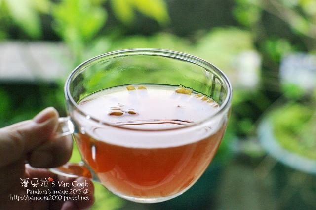 2015.08.16-百香果紅茶.jpg