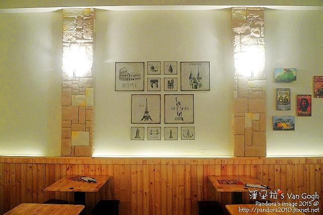 2015.09.13-(七武海麵食館)-3.jpg