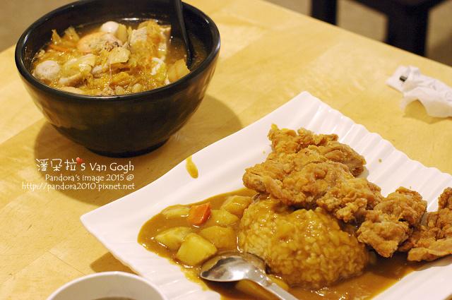 2015.09.13-(七武海麵食館)日式咖哩雞排飯-.jpg