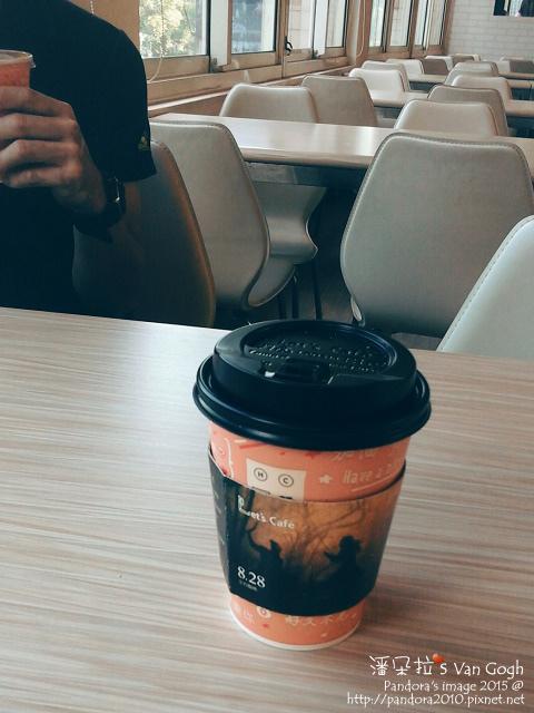 2015.09.13-(全家)熱美式咖啡.jpg